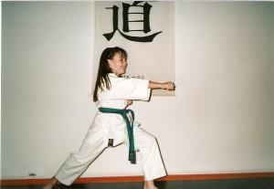 Clase_karate (2)