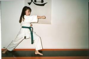 Clase_karate (3)