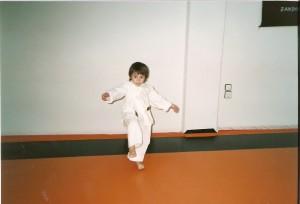 Clase_karate (4)