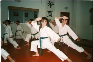 Clase_karate (5)
