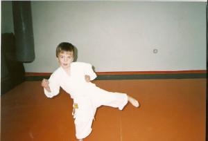 Clase_karate (6)