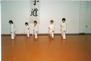 Clase_karate (7)