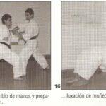 Fotos técnica